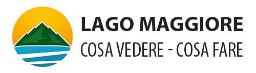 Lago Maggiore - Cosa vedere e cosa fare